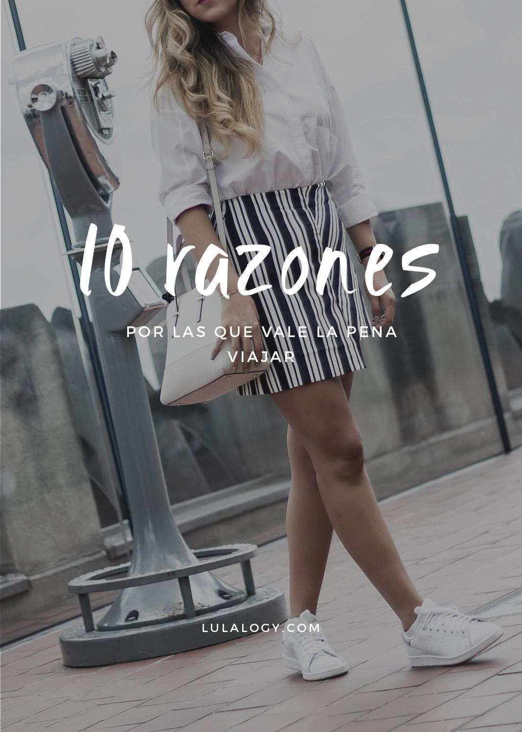 10-razones-viajes