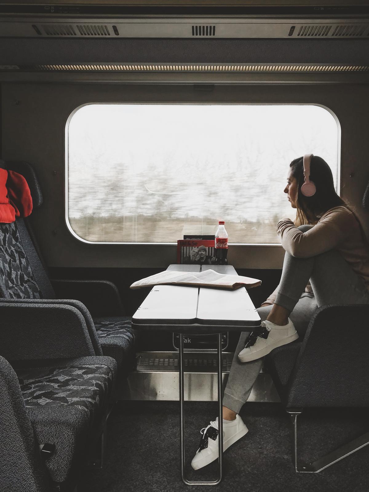 10 razones de porque vale la pena viajar