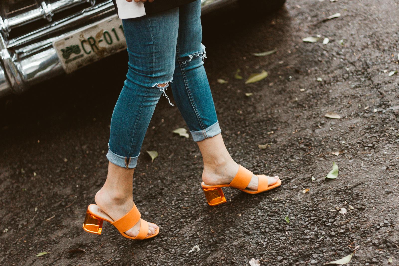zapatos 2018
