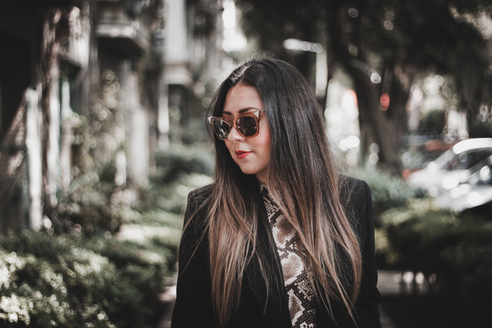lulalogy - blogger mexico