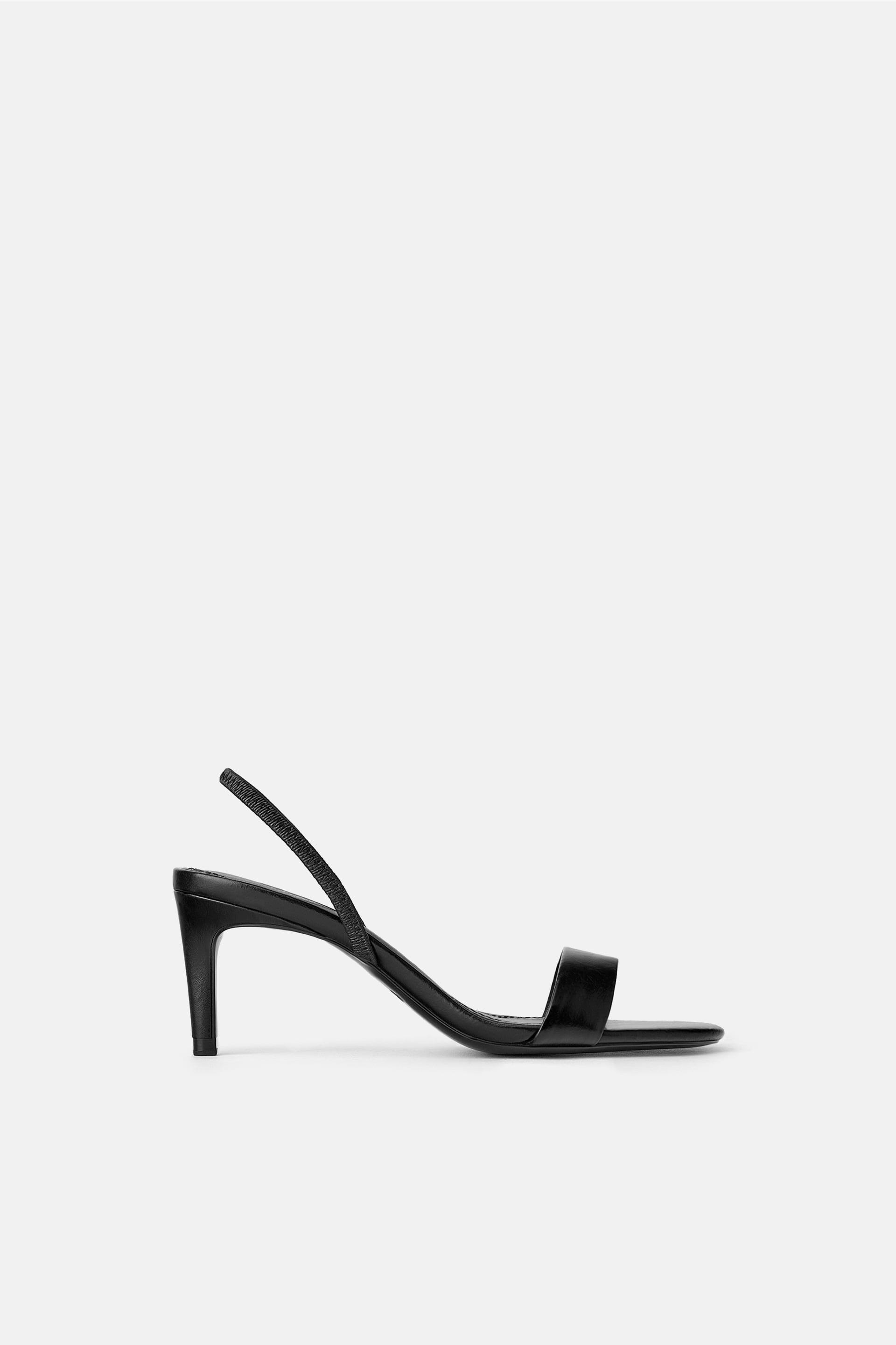 Fashion Blogger De 2019 Moda Lulalogy Zapatos Mexico c3lKJF1T