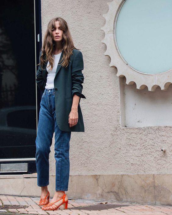 zapatos de moda 2019