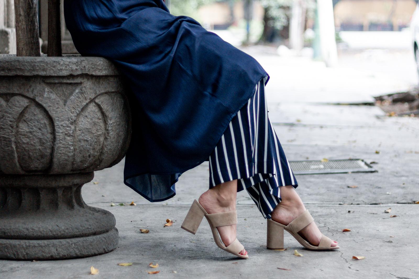 moda zapatos 2019