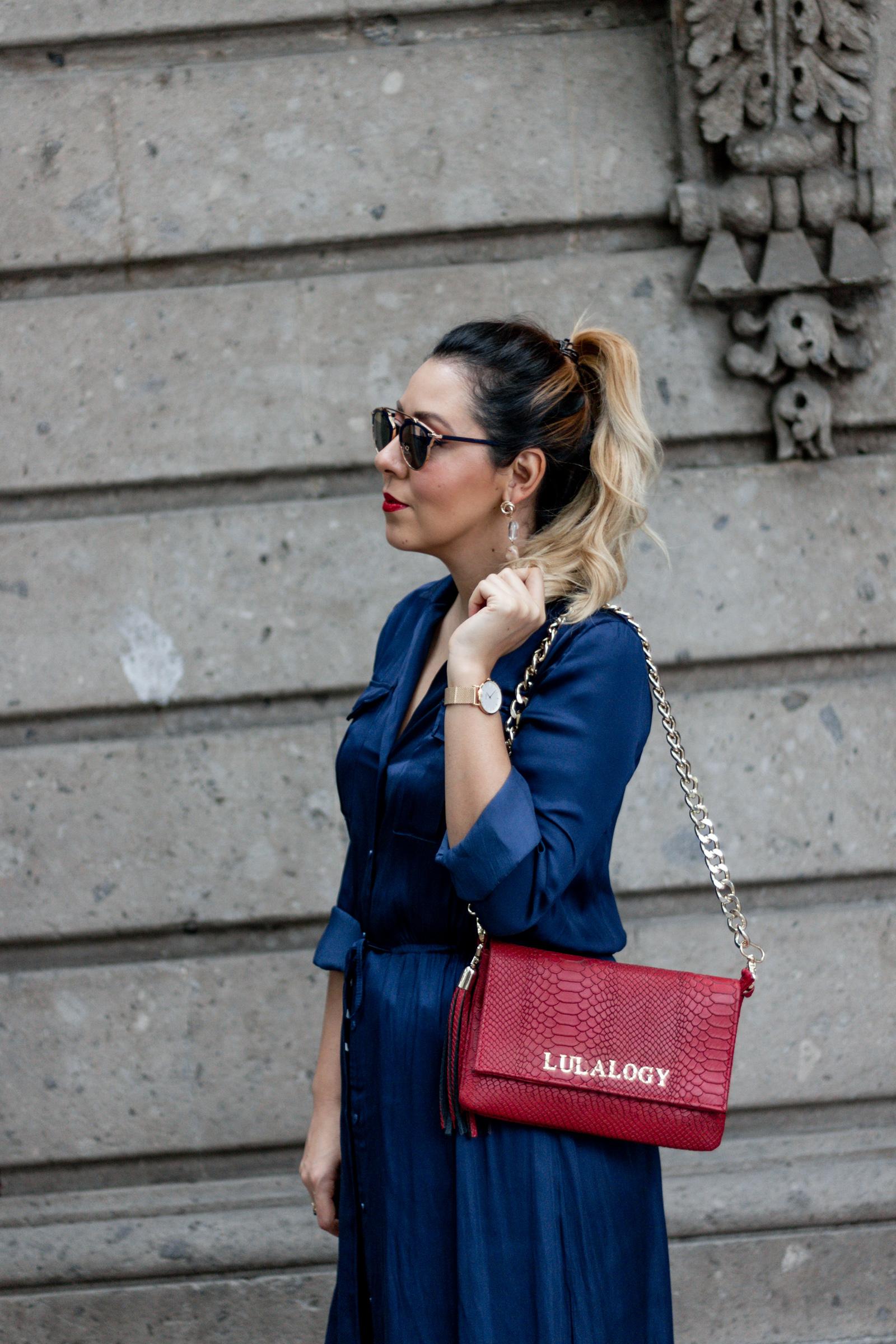 moda verano 2019