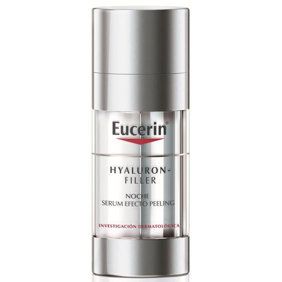 Hyaluron filler ácido hialurónico
